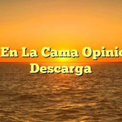 Titán En La Cama Opiniones y Descarga